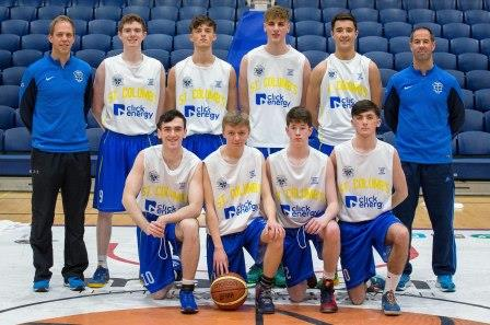 Basketball_all_Ireland_final_2016.jpg