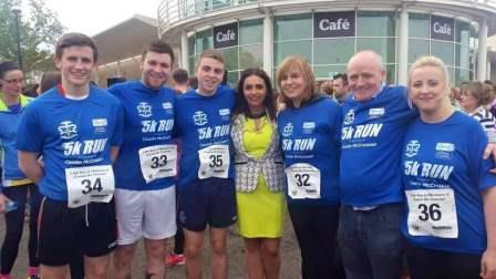 Caolan_McCrossan_Memorial_run_5k.jpg